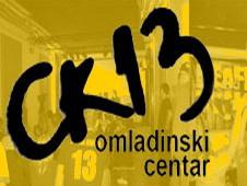 CK13, Novi Sad