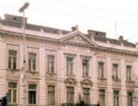 Galerija SULUJ, Beograd