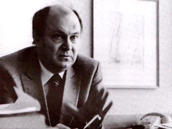 Trifunović Danijeli Purešević