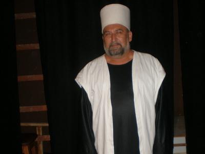 U čast Selimovića u Pećincima