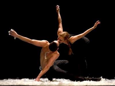 Madridski balet otvara 9. BFI