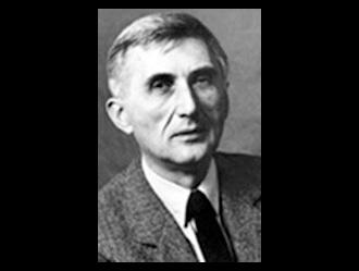 Preminuo akademik Dušanić