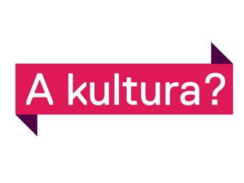 A kultura? širom Srbije