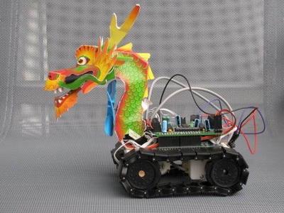 Artduino predstavlja Arduino