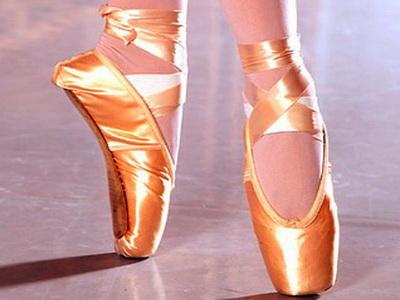 Baletski gala koncert