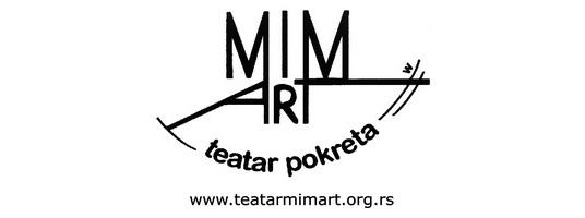 Na sopstveni pogon - MIMART