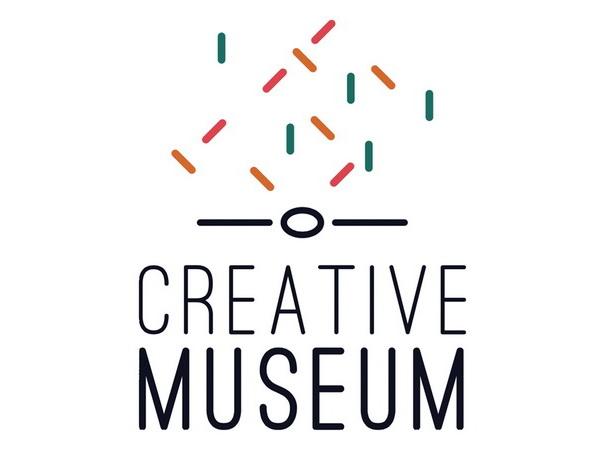 Kreativni muzeji