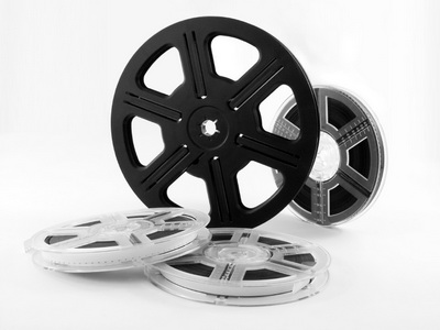 Standardi za filmsku umetnost