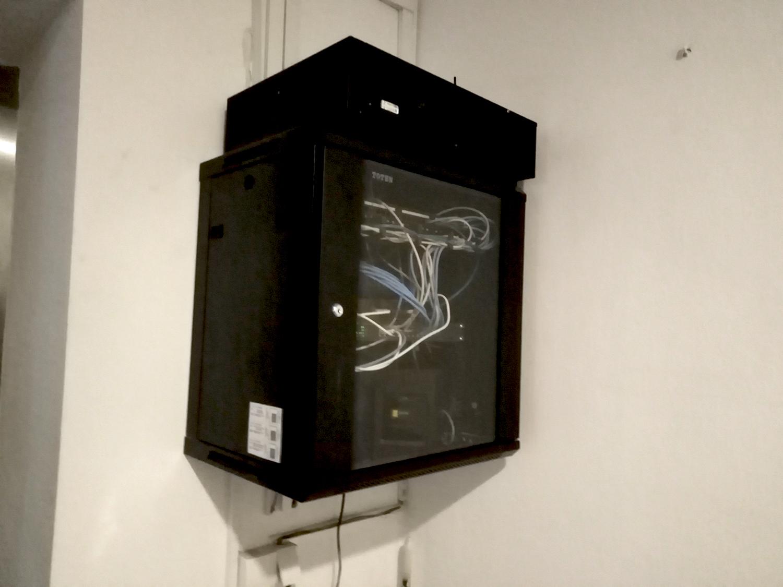 galerija matice srpske, digitalizacija