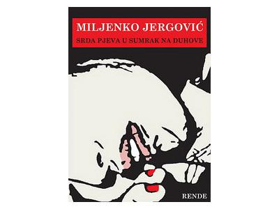 Jergoviću nagrada Angelus