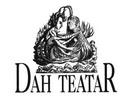 Poziv na radionice Dah Teatra