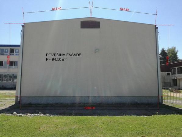 Nagradni konkurs za najbolji mural u prijedoru for Mural u vukovarskoj ulici