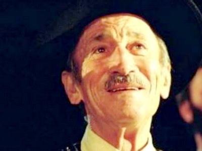 Mija Aleksić - Biti glumac
