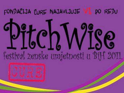6. PitchWise