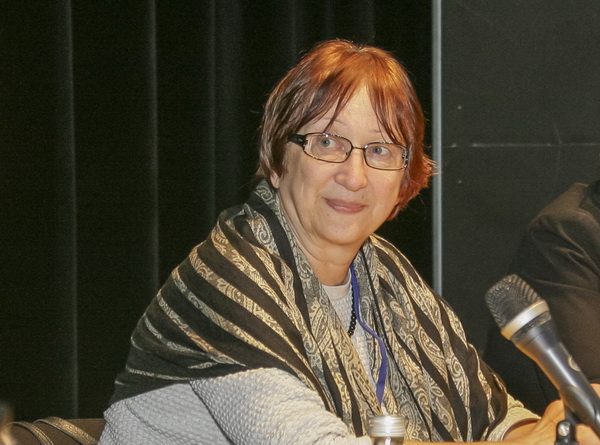 Prof. dr Milena Dragićević-Šešić: SEEcult je važan