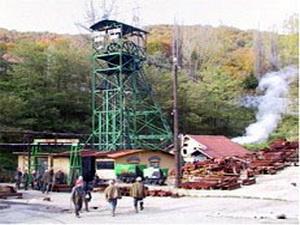 Senjski rudnik - grad muzej