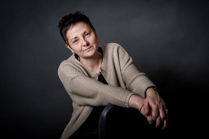 Srpski PEN: Politička egzekucija direktorke KC Požega