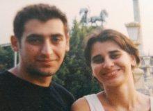 Nina i Miodrag Stankovic