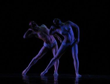 Balet Sao Paola