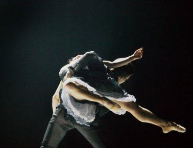 Kulberg Balet