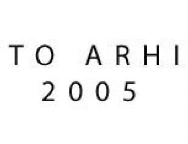 ARHIVA 2005. II