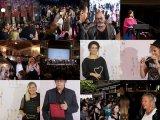 22. SFF privukao više od 100.000 posetilaca