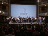 Srce Sarajeva filmu Album