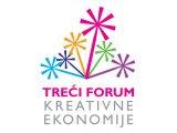 Lokalni održivi razvoj i kreativne industrije