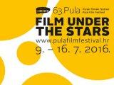 63. Pulski filmski festival