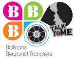 Pričaj sa mnom, na Balkanu