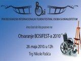 Filmovi osoba sa invaliditetom