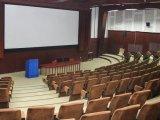 EuroCinema postao 3D bioskop