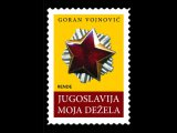 Vojnovićeva dežela Jugoslavija