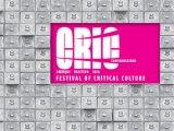 KRIK kritičke kulture