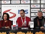 Tucakovićev film o Reju
