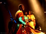 14. Off-fest u znaku Malija