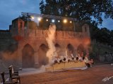 4. Šekspir fest u Čortanovcima