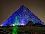 Spektakl o Egiptu u Beogradu
