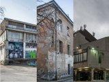 Hrvatska na 15. Bijenalu arhitekture