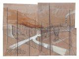 Prokleta brana u Pogonu