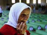 Srebrenički put pakla