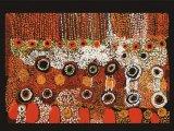 Bogatstvo duha Aboridžina