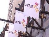 Jubilej Ateljea 212 u znaku premijera