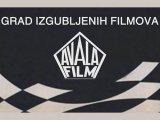 U slavu blaga Avala filma