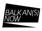 Balkan(s) Now u Remontu