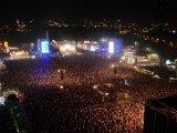 13. Belgrade Beer Fest
