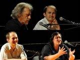 Završen prvi Beogradski festival evropske književnosti