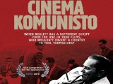 Premijera Cinema Komunisto