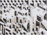 Utopijski koncept grada