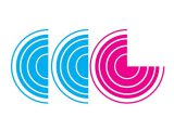 DKSG: Podrška portalu SEEcult
